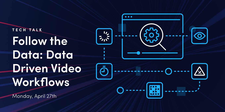 bitmovin-live-data-driven-video-workflows-NL